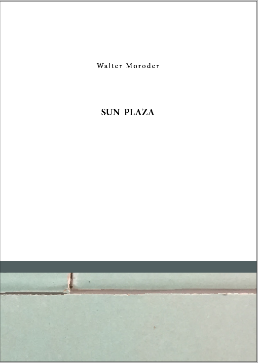 sun_plaza_cover