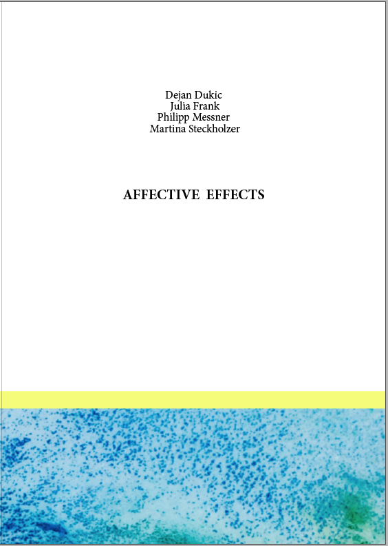 Affective_Effects_cover