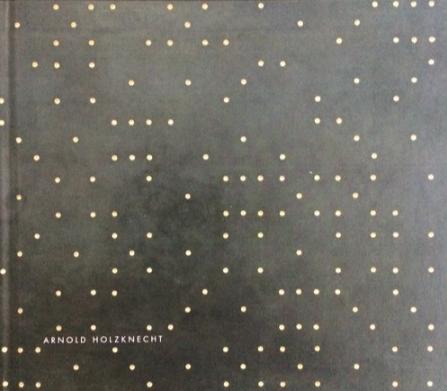 Arnold_Holzknecht_cover