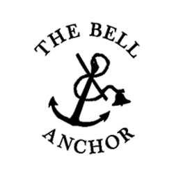 Bell_and_Anchor_Black_White_forWeb_03.png