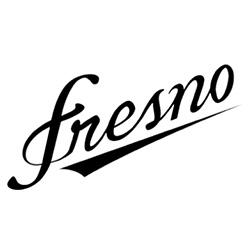Fresno_Black_White_forWeb_02.jpg