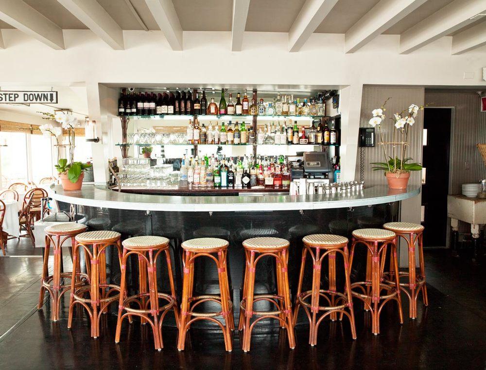 Hamptons_Sag_Harbor_Restaurants_Beacon_12.jpg