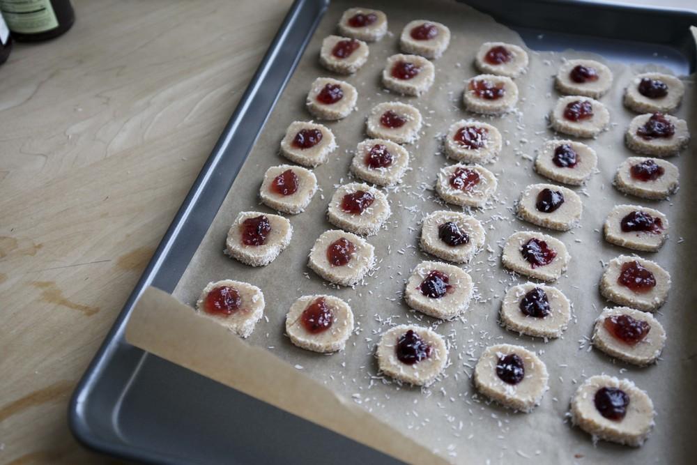 2014-winter-food-cookies_4.jpg