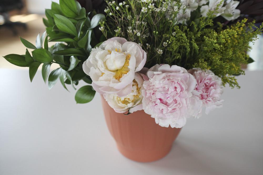 2014-workshop-flowers_3.jpg