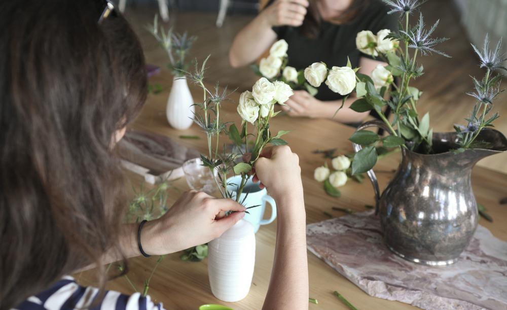 2014-workshop-flowers_23.jpg
