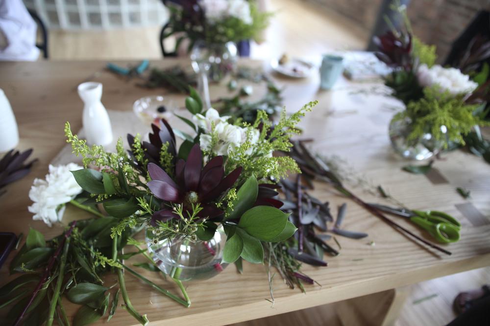 2014-workshop-flowers_17.jpg