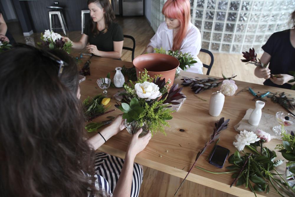 2014-workshop-flowers-extra_2.jpg