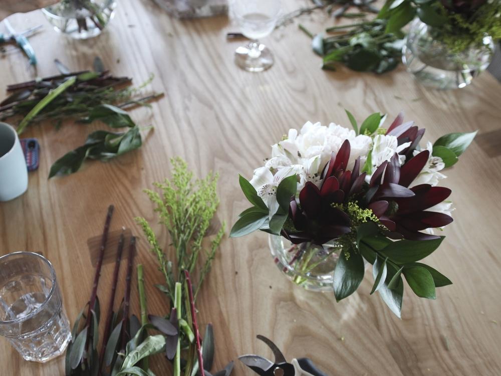 2014-workshop-flowers-extra_3.jpg