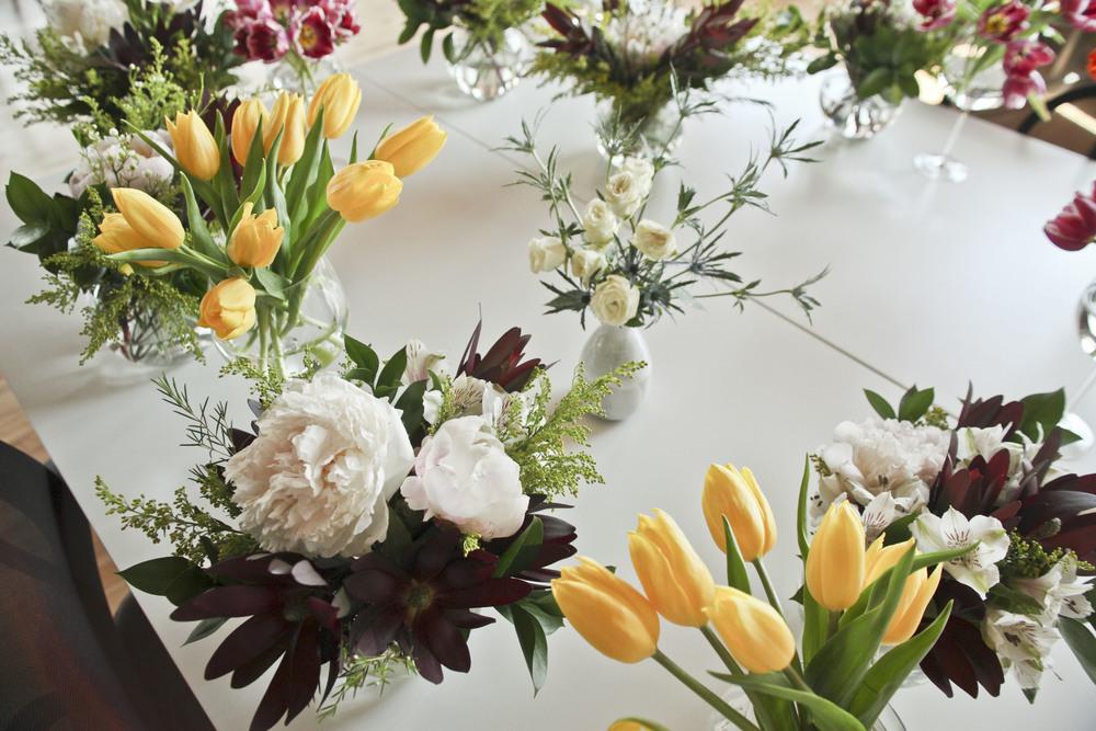2014-workshop-flowers_28.jpg