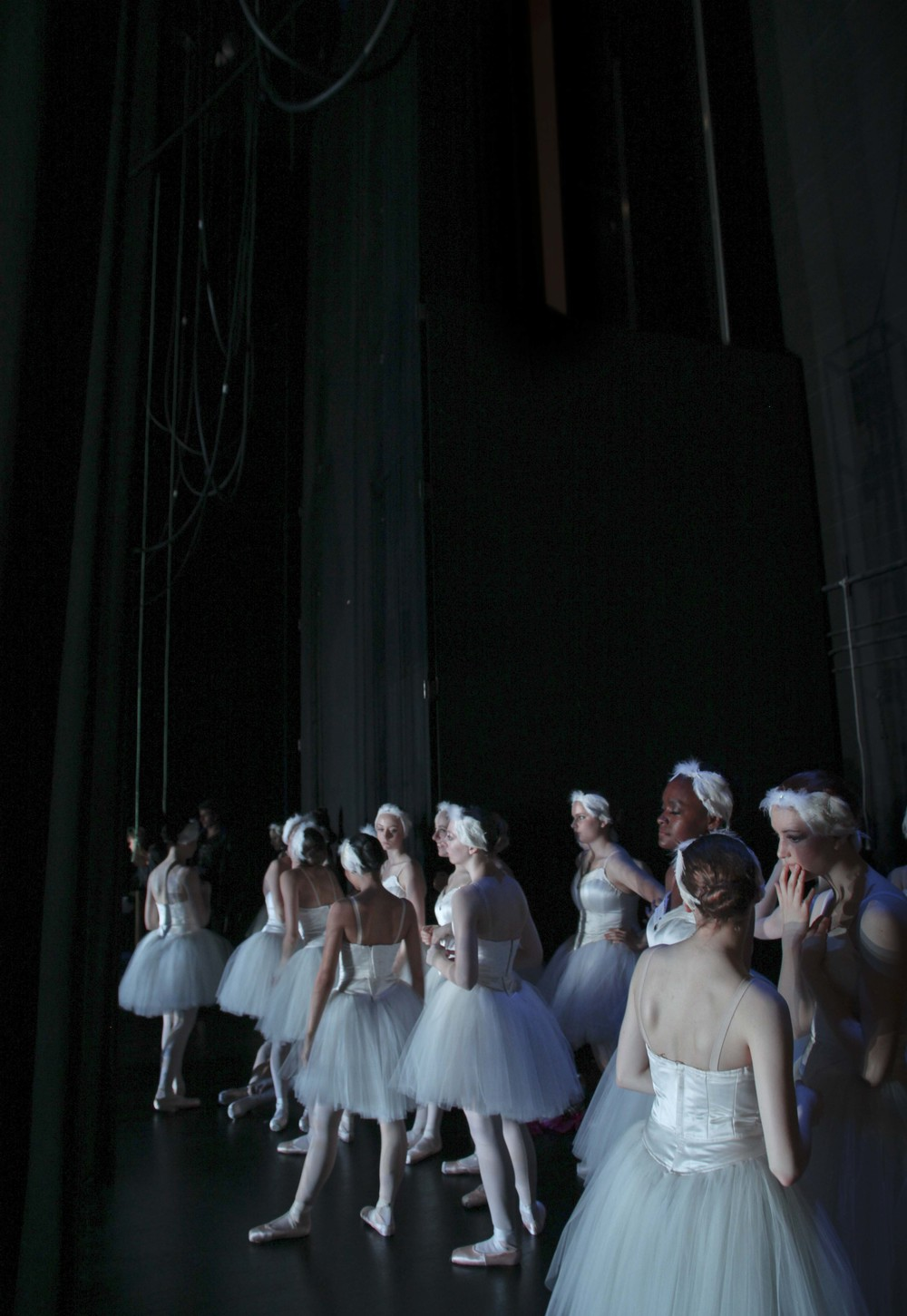 2013-spring-balletchicago_12.jpg