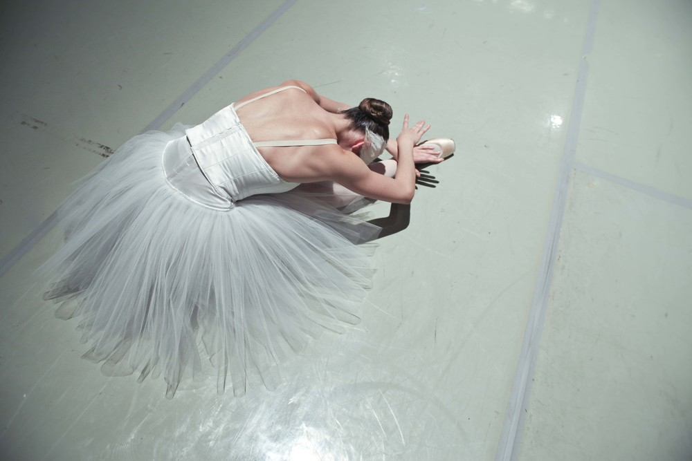 2013-spring-balletchicago_5.jpg