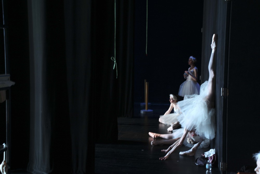 2013-spring-balletchicago_37.jpg