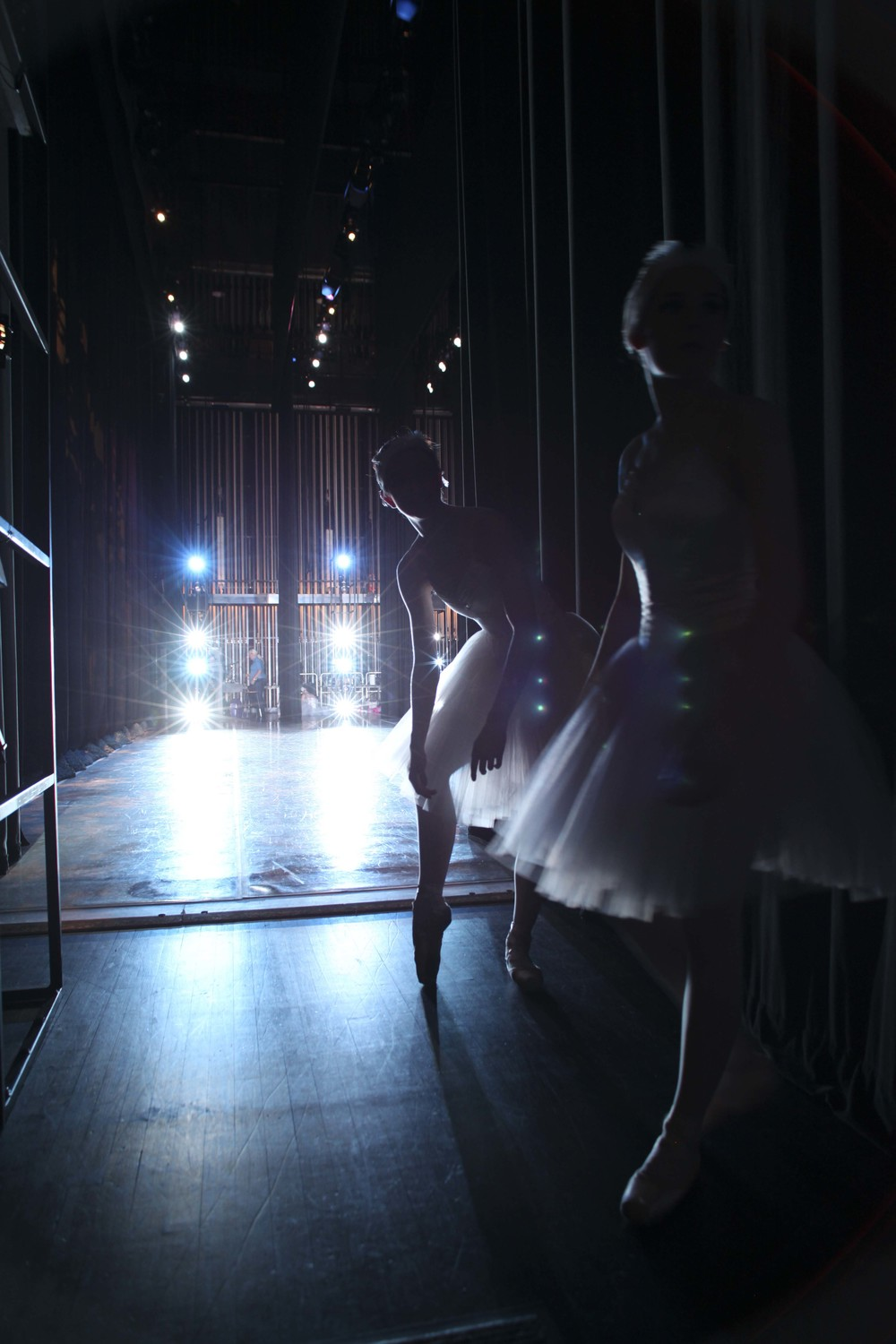 2013-spring-balletchicago_9.jpg