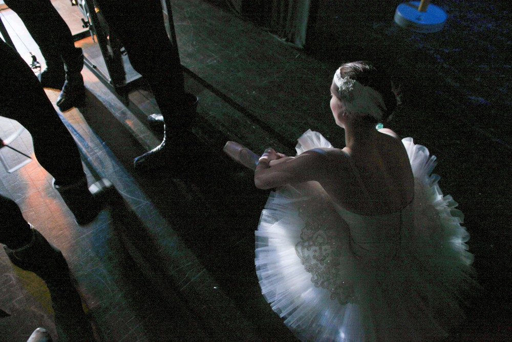2013-spring-balletchicago_21.jpg