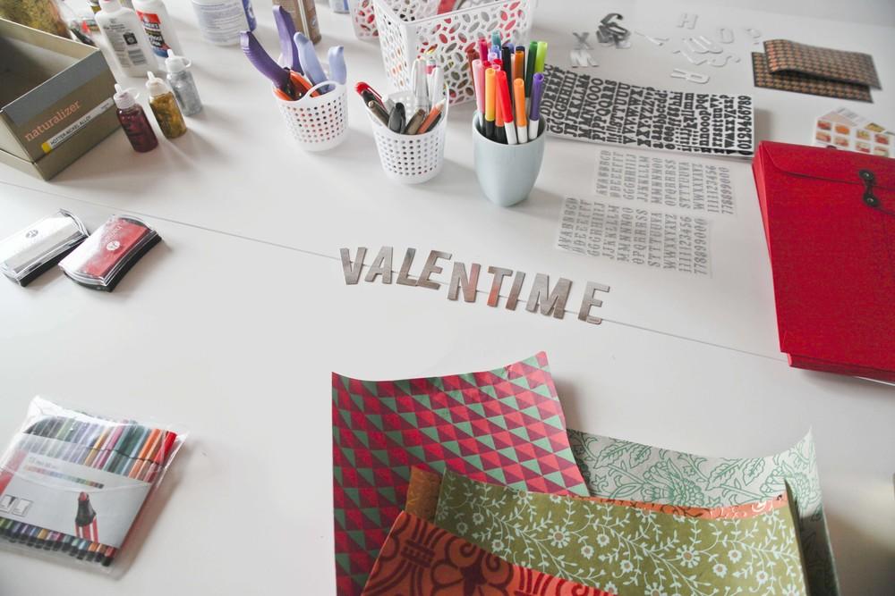 2014-spring-valentimes-frances_3.jpg