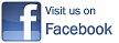visit_us_on_facebook m.jpg