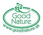 goodnature 1.jpg