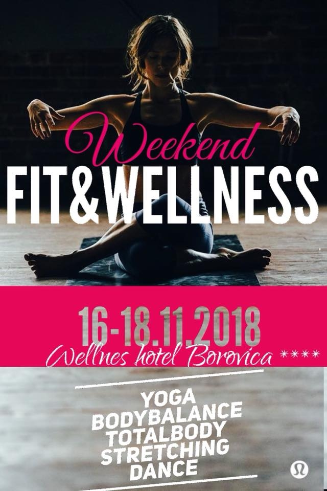 wellness borovica 14-16-11 2018.jpg