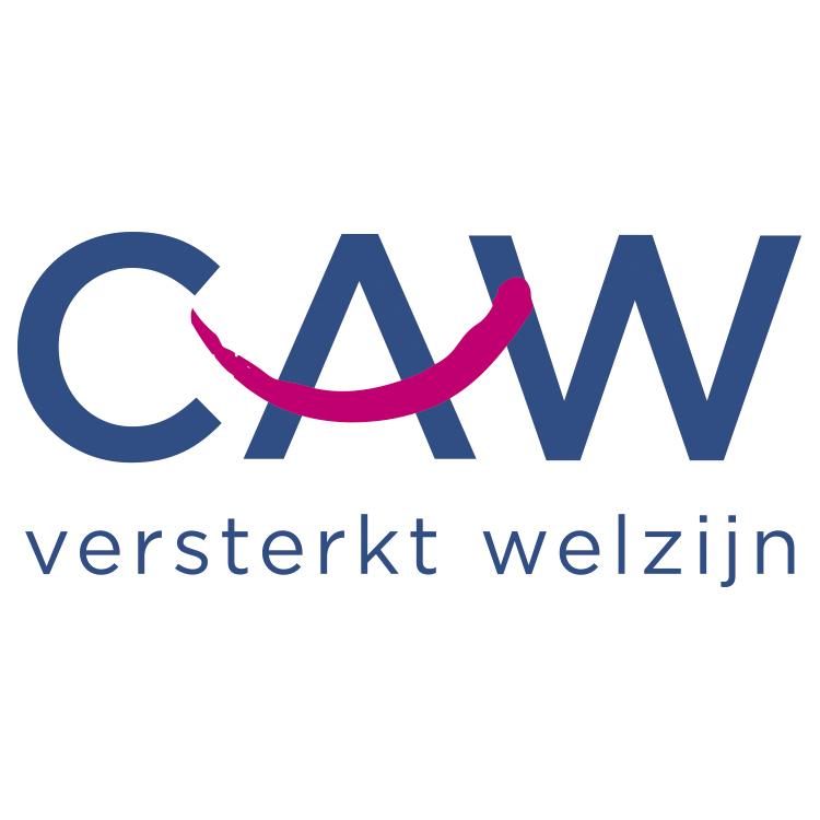 CAW.jpg