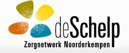 de-Schelp-Zorgnetwerk-Noordkempen-logo.jpg