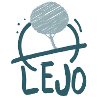 lejo.png