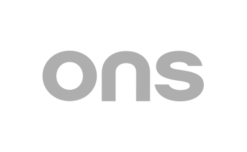 logoOns.jpg