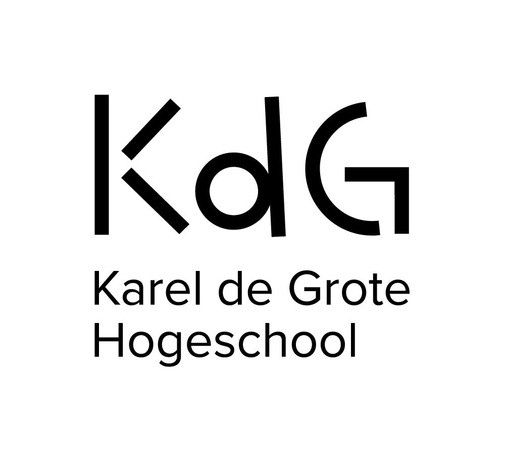 kdg.png