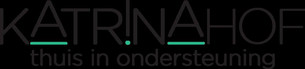 katrinahof_logo2.png
