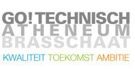 Logo-KTA-tekstueel-.jpg
