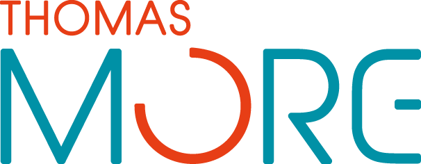 logo_thomas_more.png