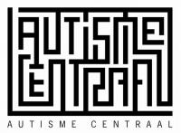 autisme_centraal.jpg