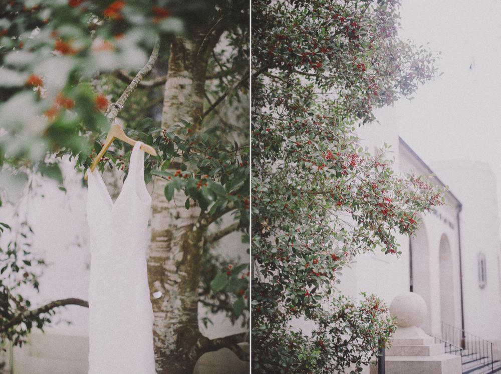 Kate_&_Clay-8.jpg