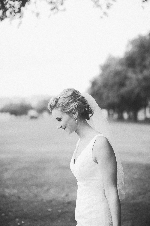 Kate_&_Clay-93.jpg