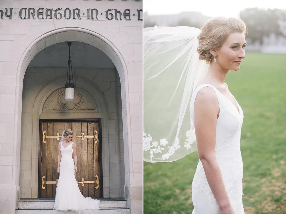 Kate_&_Clay-201.jpg