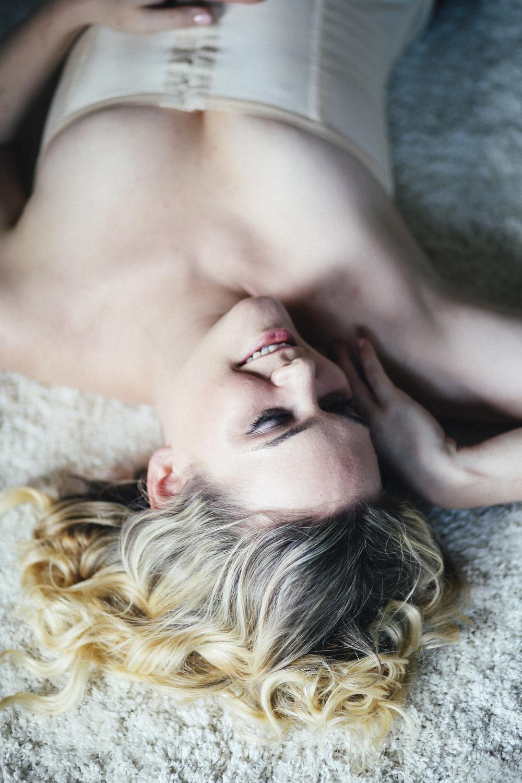 april_boudoir-2.jpg