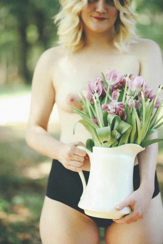 april_boudoir-24.jpg