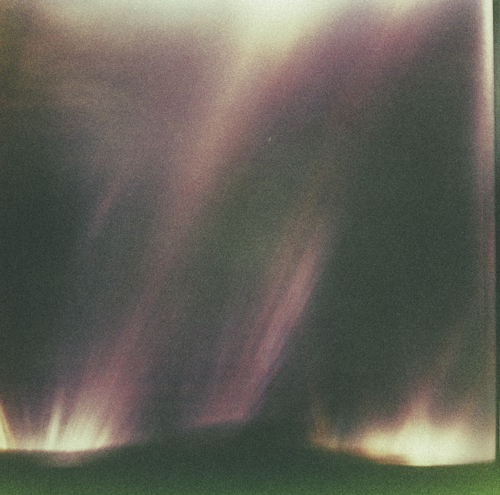 april_boudoir-11.jpg