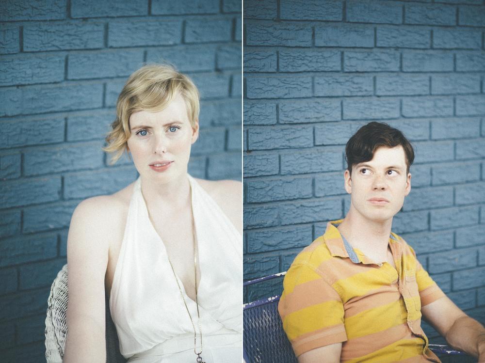 Jessie_&_Scott-158 copy.jpg