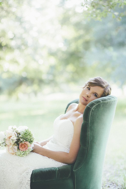 Rachael_bridal-25.jpg