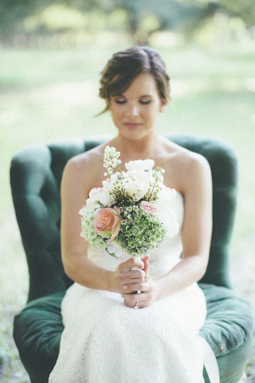 Rachael_bridal-12.jpg