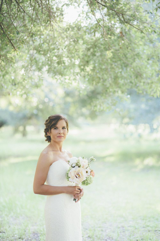 Rachael_bridal-36.jpg