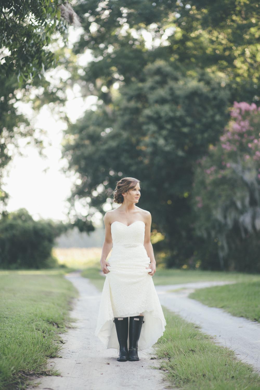 Rachael_bridal-44.jpg