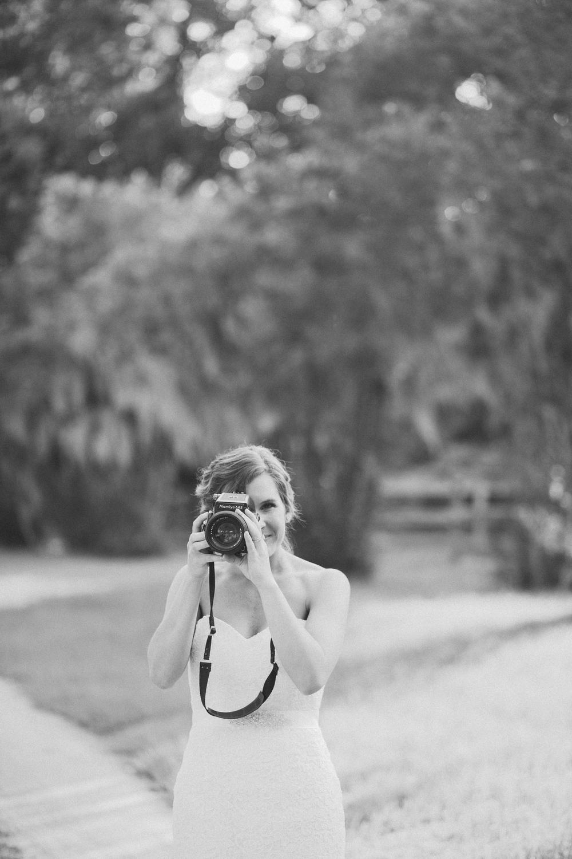 Rachael_bridal-65.jpg