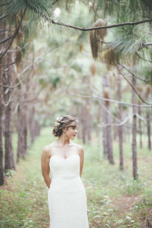 Rachael_bridal-74.jpg