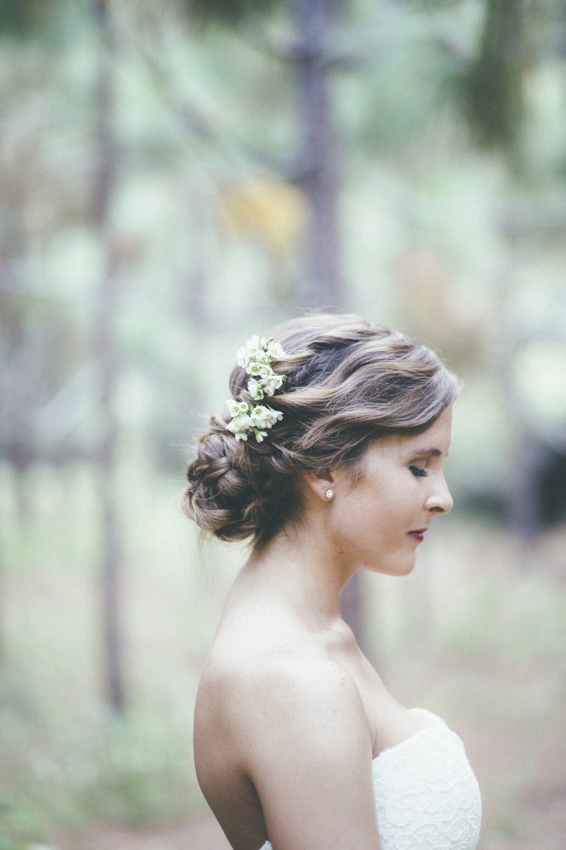 Rachael_bridal-80.jpg