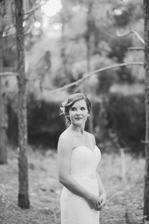 Rachael_bridal-82.jpg