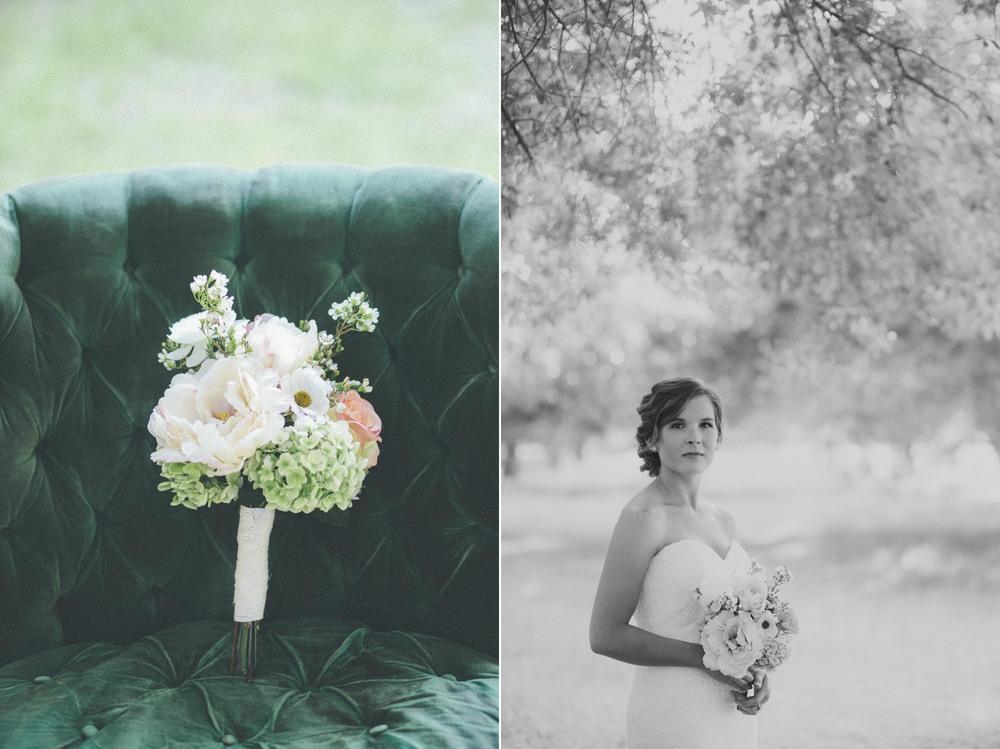 Rachael_bridal-34.jpg