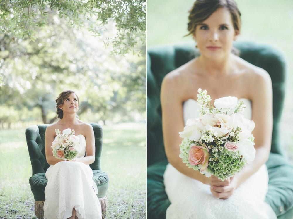 Rachael_bridal-6.jpg