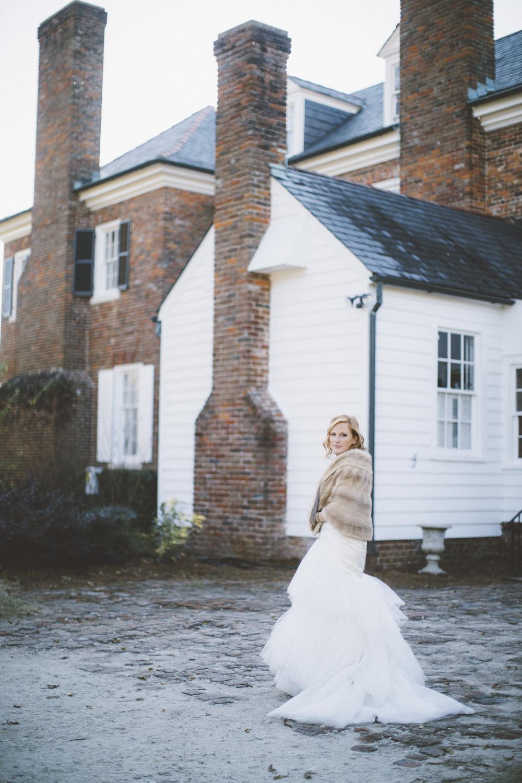 Josh_&_Anna_wedding-106.jpg