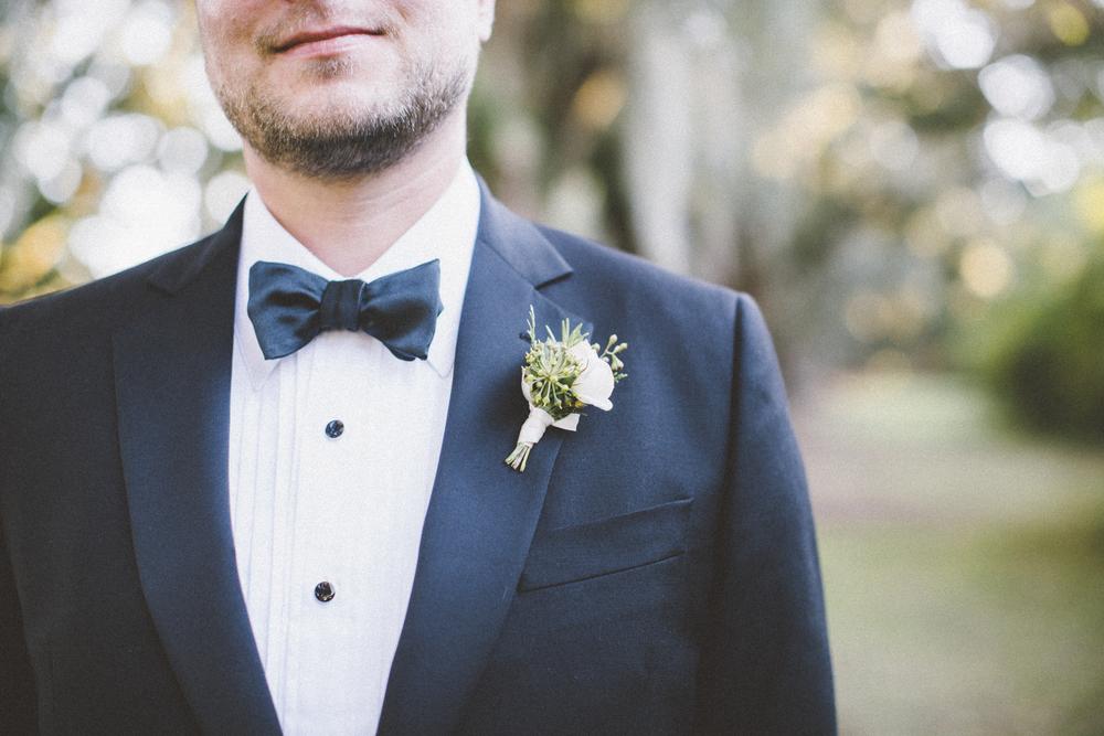 Josh_&_Anna_wedding-254.jpg